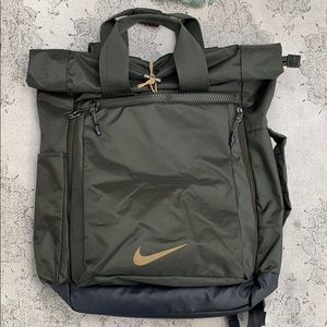 Nike backpack NEW!